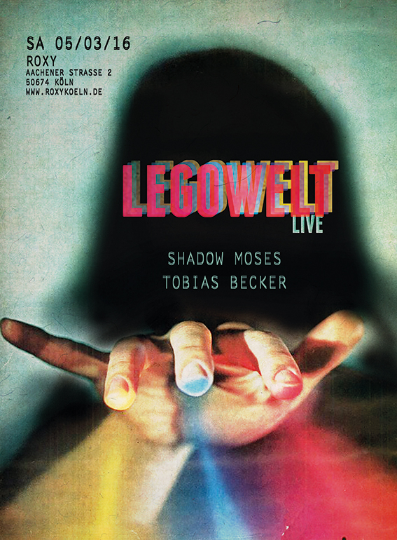 Legowelt_web