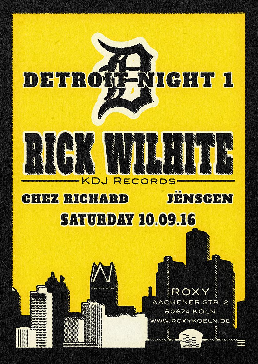 Detroit_Web